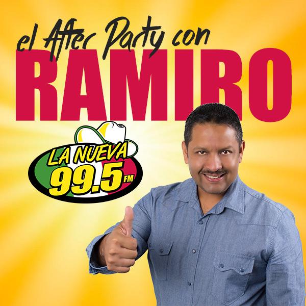 ramiro600x600