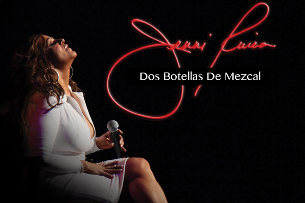 Jenni Rivera inicia el año en primer lugar del Top Latin Álbums