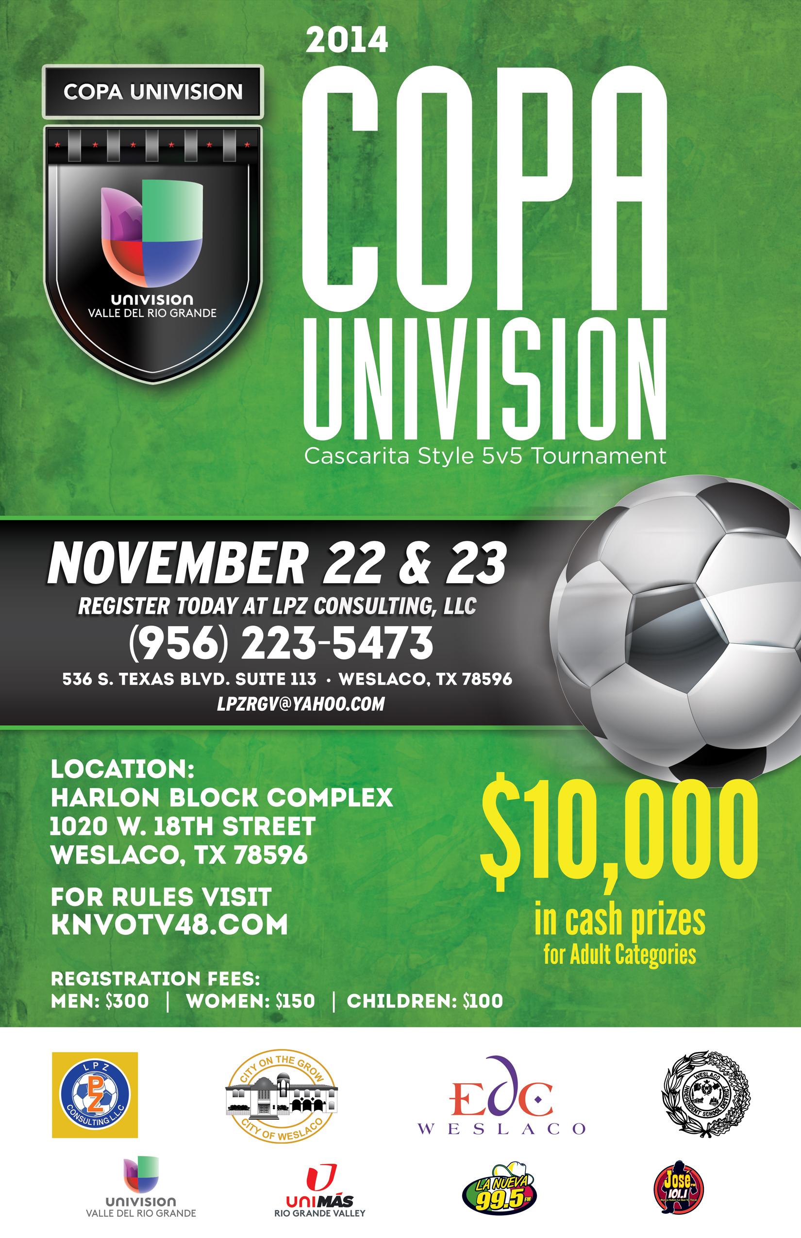 Copa-Univision-Poster-2014 (2)