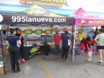 Diversion en Rodeo Dental Southmost Brownsville