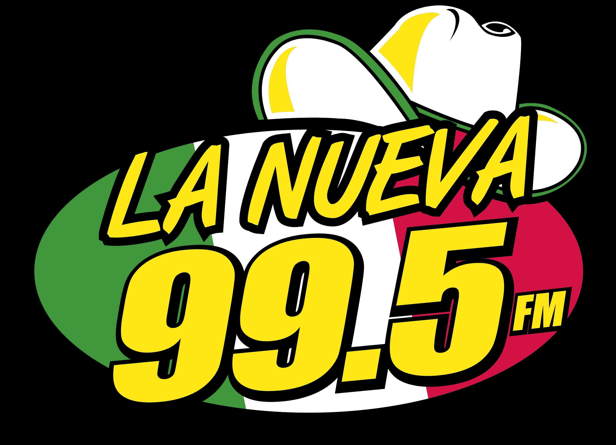 99.5FM La Nueva KKPS