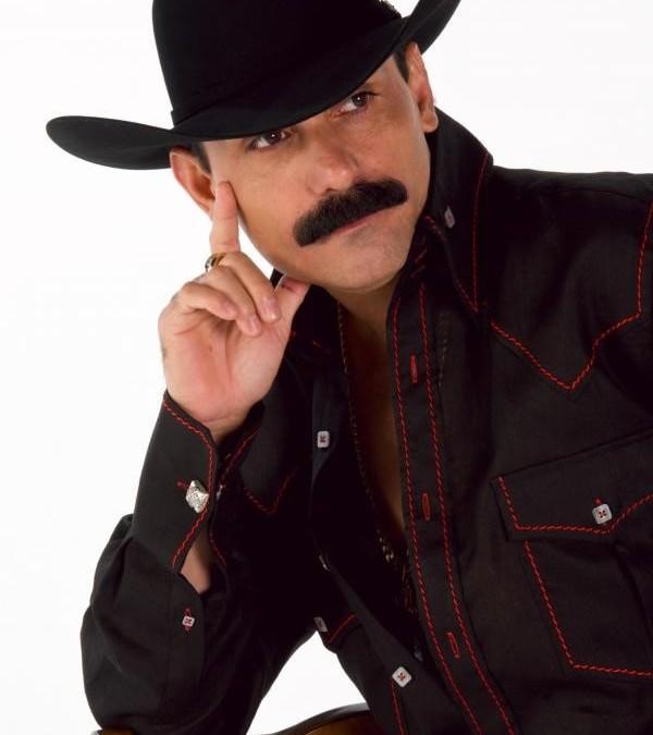 El Chapo de Sinaloa le interesa experimentar en la actuación