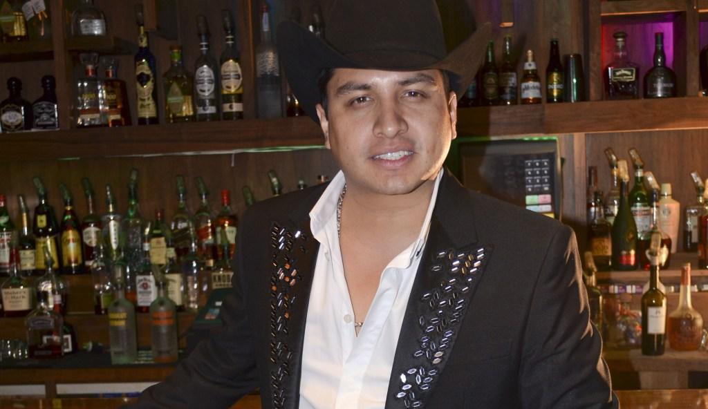 Julión Alvarez desmiente golpiza en Zacatecas
