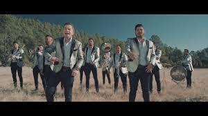 La Adictiva Banda San José de Mesillas – Te Dirán
