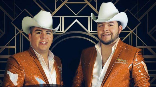 Hermanos Vega Jr. lanzan nuevo tema