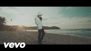 Joss Favela – Cuando Fuimos Nada (Official Video)