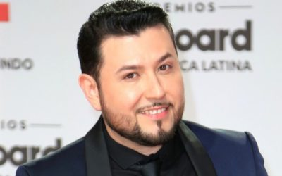 ¡ROBERTO TAPIA ROMPE SILENCIO TRAS ARRESTO EN MÉXICO!