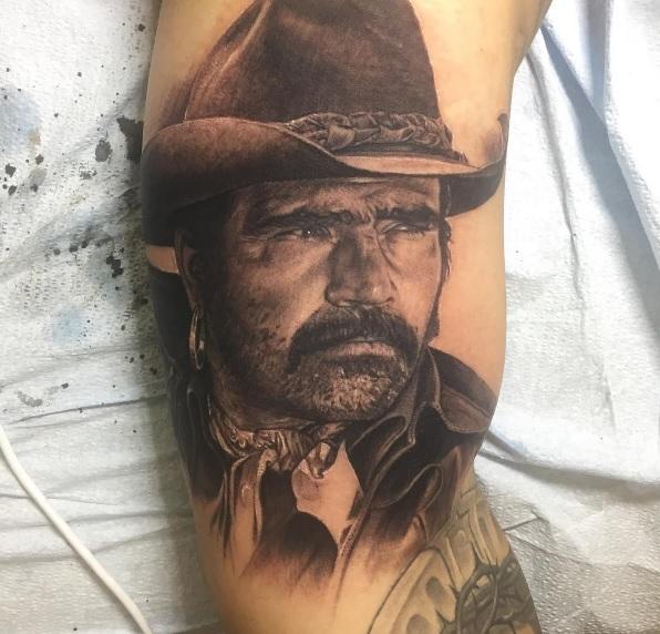 tatuaje-vicente-fernc3a1ndez-iv