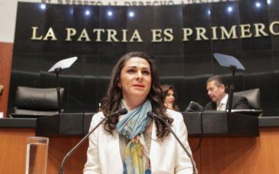 Video: Ana Gabriela Guevara Muestra Heridas De Golpiza